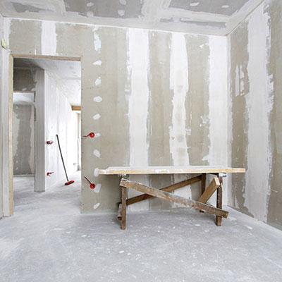 Cedaredge Drywall Installation